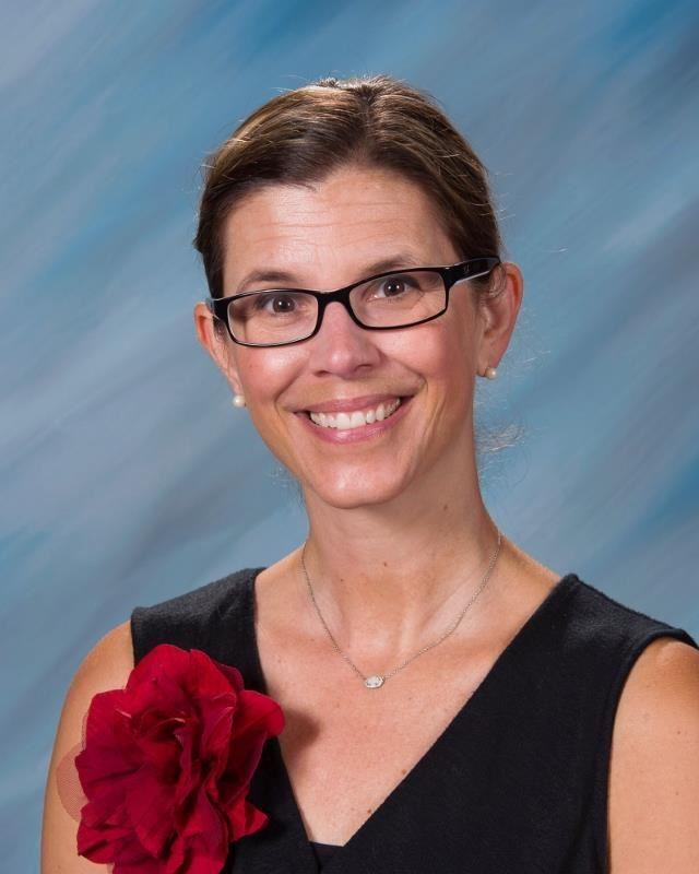 Burgess Sarah About Teacher: BETANCOURT, REBECCA / Meet The Teacher