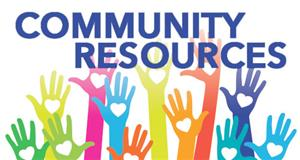 Community Resources image