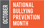 Bullying Prevention Graphic