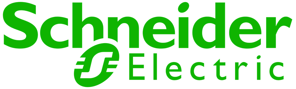 Scheider Electric Logo